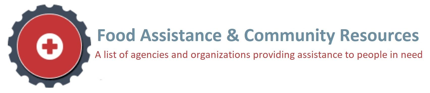 An image linking to information about community resources available in light of COVID-19.